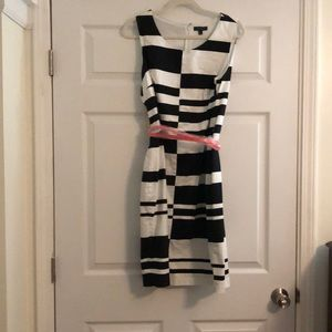 Lanebryant dress. Size 18